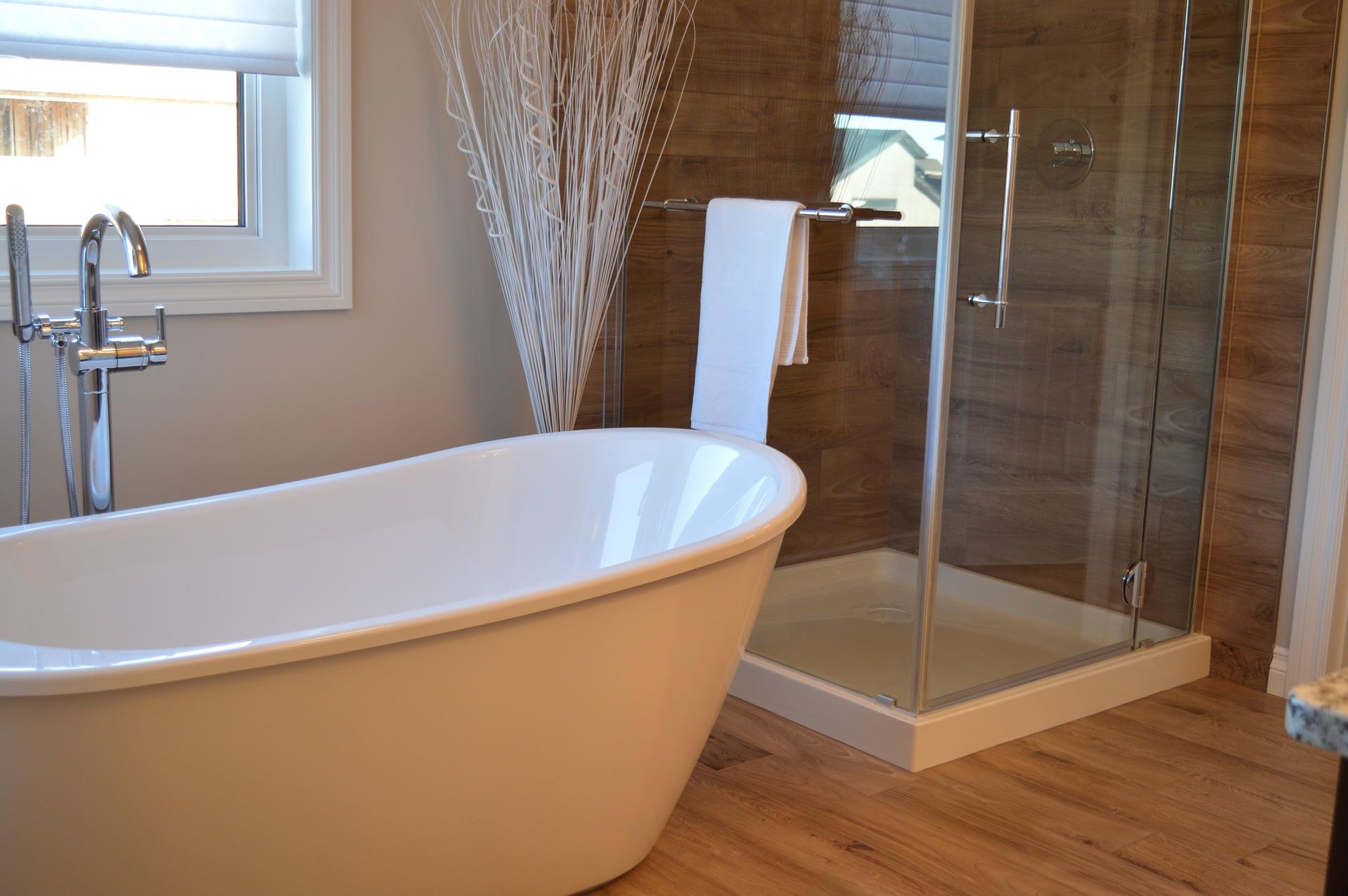 Bathroom Fitters Edinburgh Bathroom Installations Edinburgh